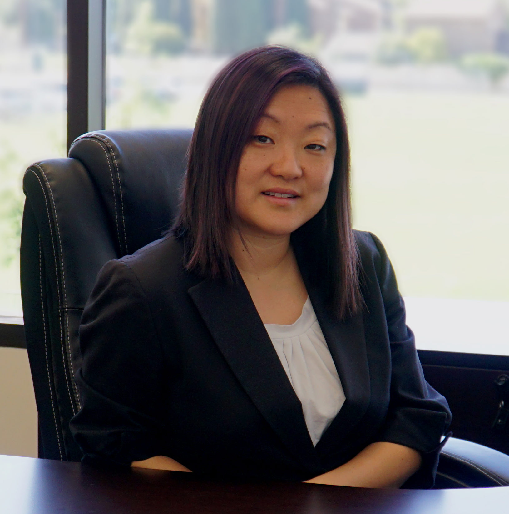 Jin Kim Family Law Attorney
